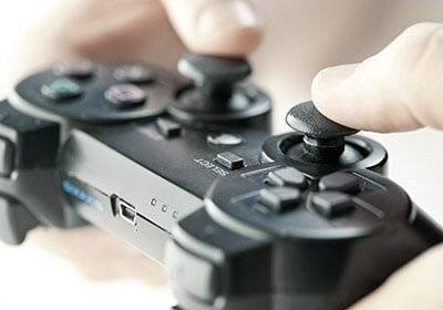 Gaming Consoles to India
